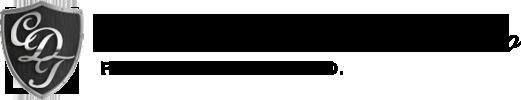 Colaricci Daudlin Tauro Funeral Homes Ltd.